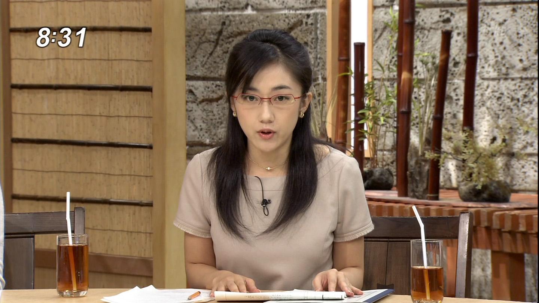 唐橋ユミの画像 p1_34