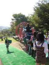 鴻ノ巣山運動公園_c0113733_23384932.jpg