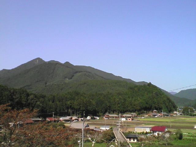 故郷_c0010936_12415476.jpg