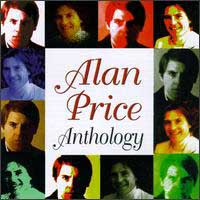 I Put a Spell on You by Alan Price Set_f0147840_21381751.jpg