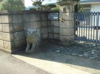 長松海岸からみさき公園駅前団地へ_c0108460_17212540.jpg
