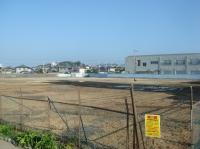 長松海岸からみさき公園駅前団地へ_c0108460_17233178.jpg