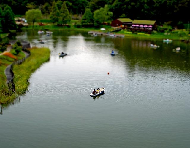 アンデルセン公園_f0018464_1619657.jpg