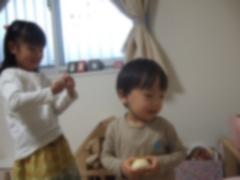 c0114668_11301245.jpg