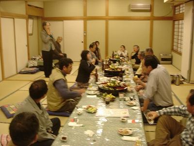 「八色の森公園」完成記念懇談会_b0092684_20472376.jpg