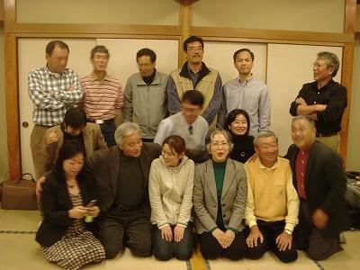 「八色の森公園」完成記念懇談会_b0092684_20482598.jpg