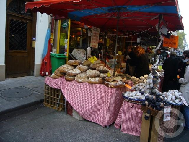 ■街角の食材から(RUE DE SEINE)_a0014299_685087.jpg