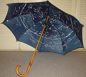 晴れ男が梅雨を楽しむお気に入りの傘_c0137404_1813581.jpg
