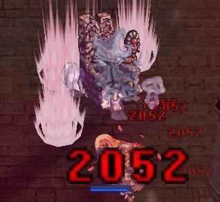d0119414_20254738.jpg