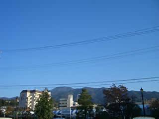 中津川ふるさとじまん祭開催_d0063218_18135640.jpg