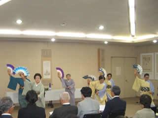 「言志祭」佐藤一斎まつりが開催_d0063218_20304962.jpg