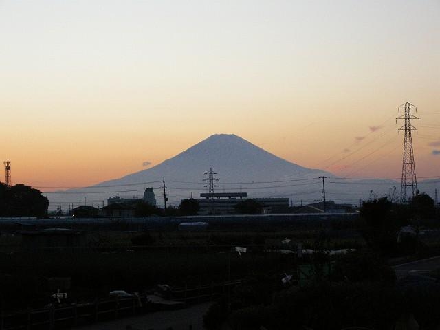 富士山_f0100825_19332081.jpg