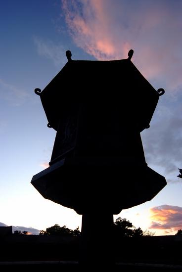 日本が世界に誇るべき東大寺大仏殿_f0050534_22304379.jpg