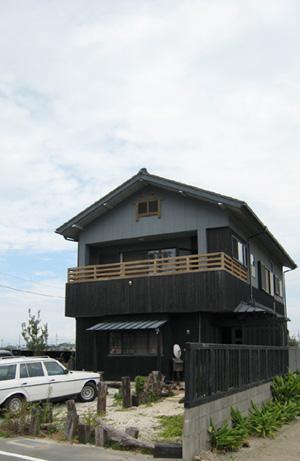 まさかの設計変更/浜松 店舗デザイン/舞阪489_c0089242_18541026.jpg