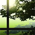b0042943_093083.jpg