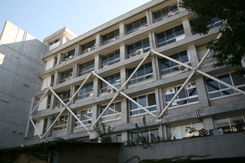 東工大のオープンキャンパス_d0039955_15375.jpg