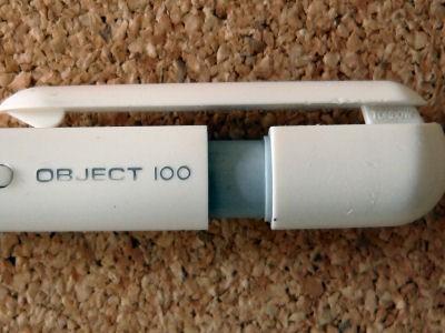 探検記録:Object 100_c0136361_20301623.jpg