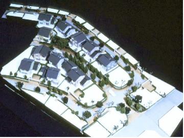 「戸建て住宅地の環境設計について」_c0083280_21301447.jpg