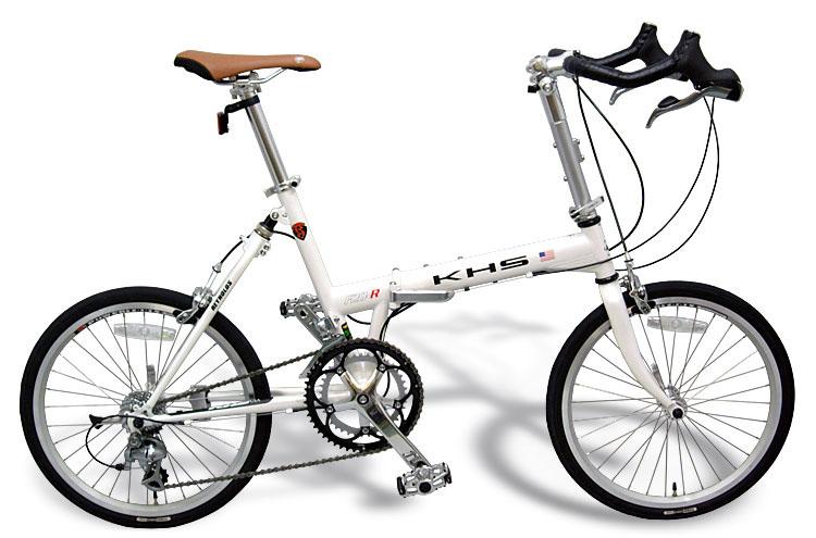 自転車の シマノ 自転車 ギア グレード : 自転車選び】ちょっと浮気 ...