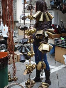 栗尽くし!マッラーディ村の栗祭り_f0106597_323152.jpg