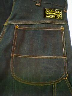 b0120103_1614579.jpg