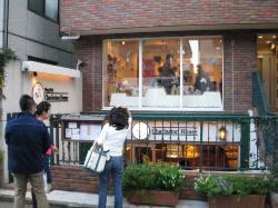 久々に「駒沢」を堪能です・・・。_d0091909_15572457.jpg