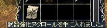 c0078415_1528320.jpg