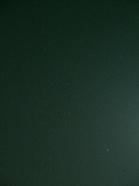 続・ホームズ彗星_e0089232_0233034.jpg