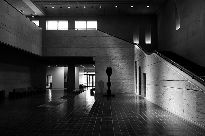 Sendai museum_b0049843_21412038.jpg