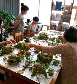 11月教室は盛りだくさん!_a0017350_1133886.jpg