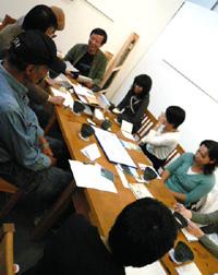 11月教室は盛りだくさん!_a0017350_1144525.jpg