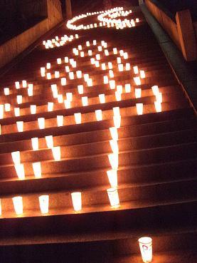 尾道 灯り祭り_e0074251_10561973.jpg