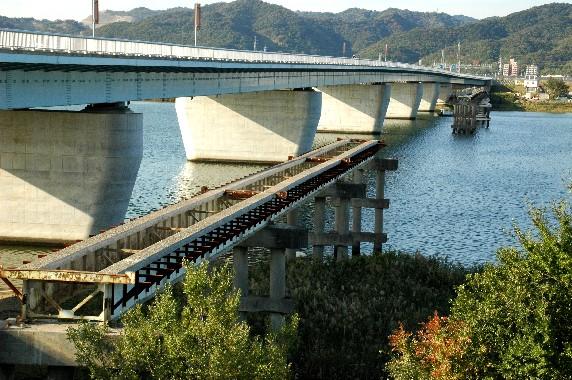 川のある風景_b0093754_018798.jpg