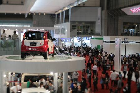 東京モーターショー2007_a0027275_17315253.jpg