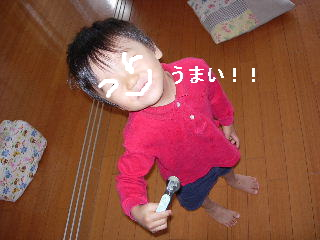 a0101707_618445.jpg