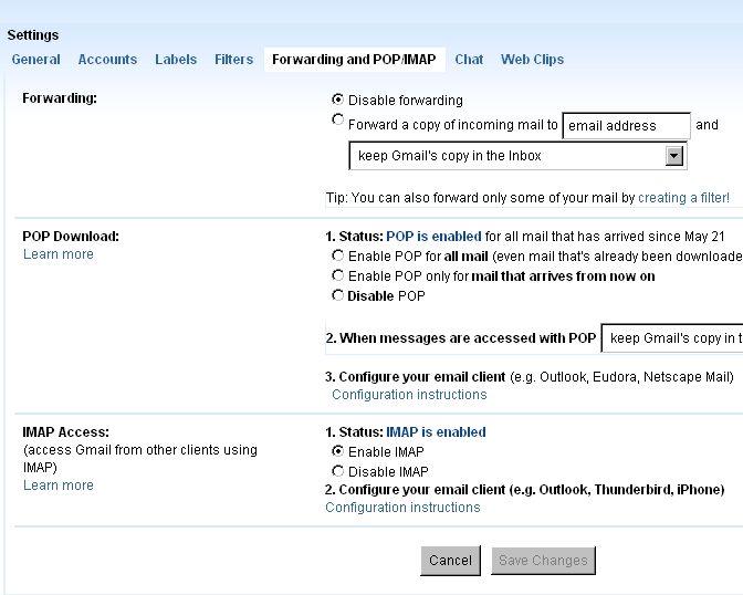 ようやく Gmail が IMAP 対応に_c0025115_1852667.jpg