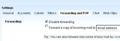 ようやく Gmail が IMAP 対応に_c0025115_18545578.jpg