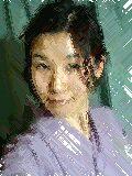 b0061718_136376.jpg