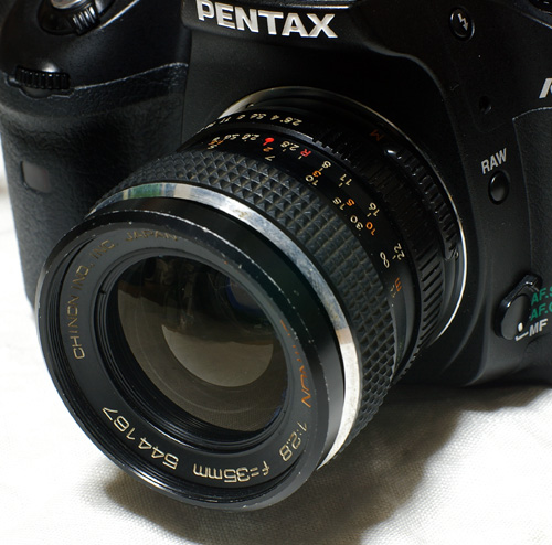 AUTO CHINON 35mm F2.8_c0136330_183450100.jpg