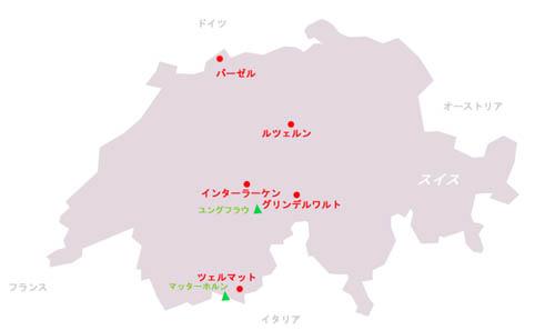 f0105837_6205418.jpg