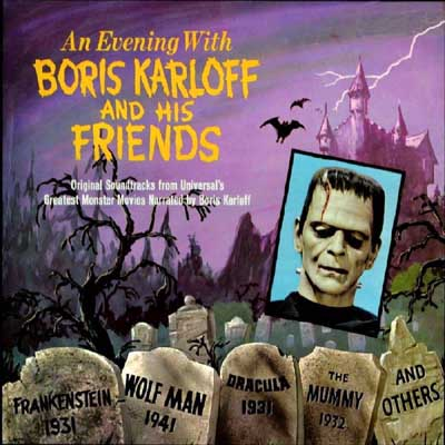 "Monster Mash by Bobby ""Boris\"" Pickett & the Crypt Kickers_f0147840_054497.jpg"