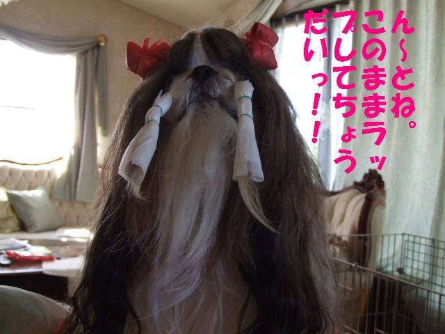 姫の美容_a0091448_22232197.jpg