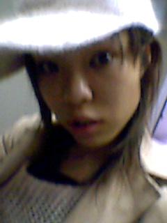 c0140049_15181352.jpg