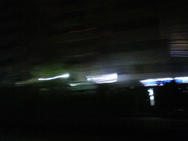 f0117651_422480.jpg