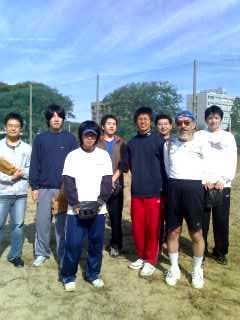 ソフトボール_f0030155_1046337.jpg