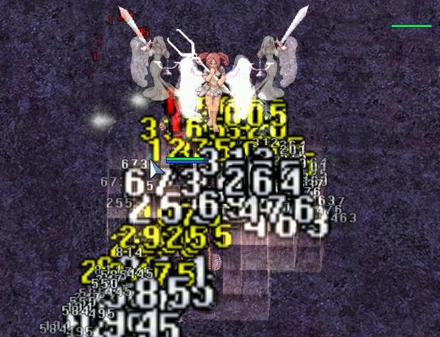 c0137757_19582630.jpg