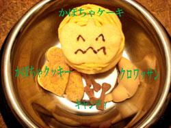 f0132070_2026646.jpg