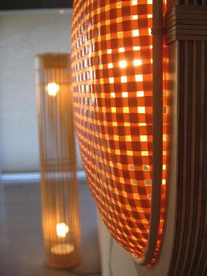 イタリア・ミラノの街で・・・「Feel Japan\'s beauty -竹-」展_c0001578_3351130.jpg