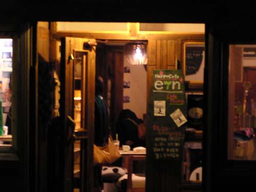 cafe photo_f0092382_12443893.jpg