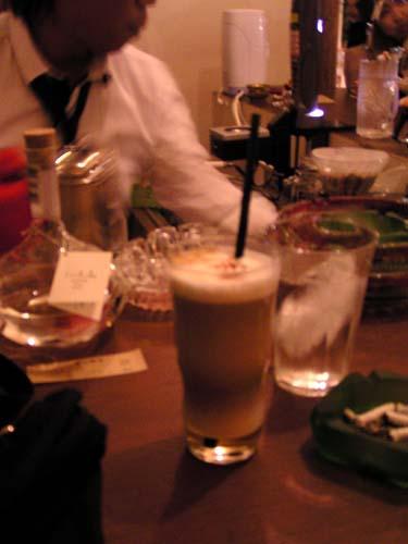 cafe photo_f0092382_12463735.jpg
